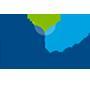 Logo for Alliant Online Savings
