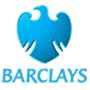Logo for Barclays Online Savings