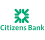 Logo for Citizen Bank