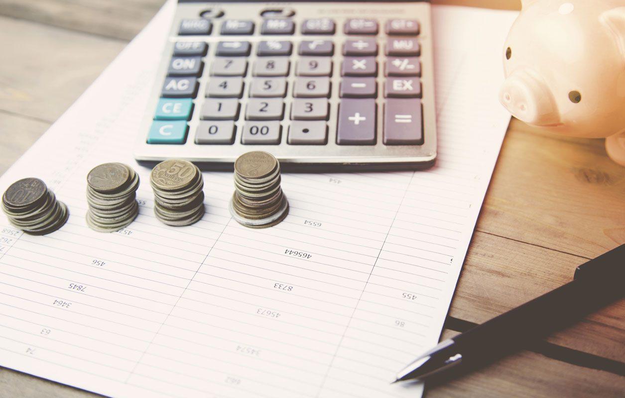 best high yield savings accounts 2019