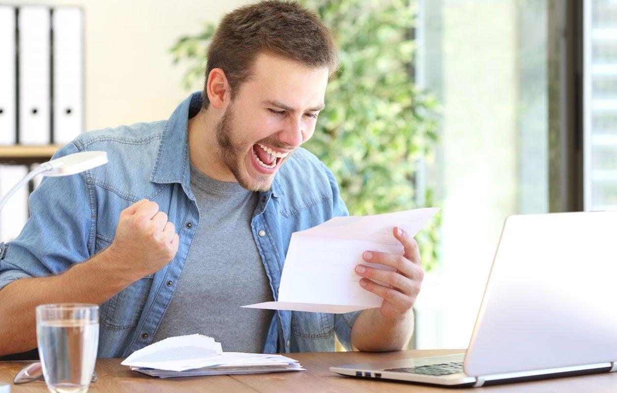 fastest way to get tax refund