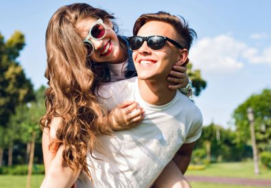 valentine's day date ideas for teenage couples