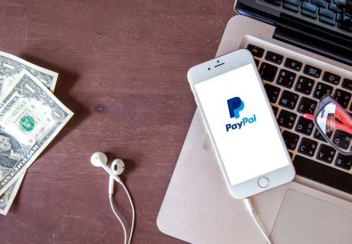 How to earn free PayPal money