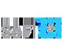 Logo for SOFI