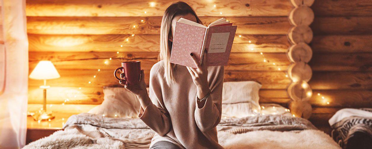 books for female entrepreneurs