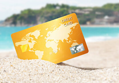 Your Guide to the Best Airline Credit Card in 2019
