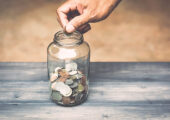 11 Best Savings Accounts to Look Out for in 2019