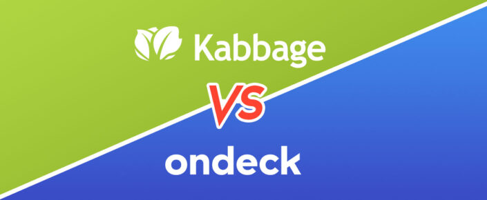 Kabbage vs OnDeck: Who is the Best Small Business Lender