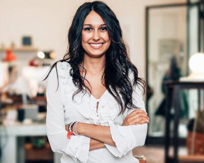 Small Business Loans for Women Entrepreneurs in 2019