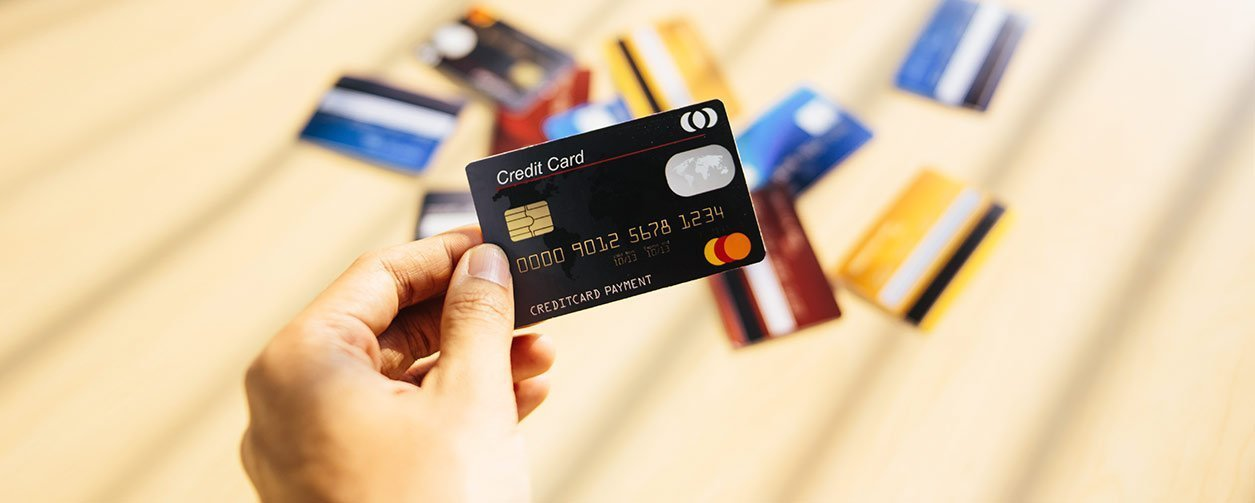 Discover the Truth about High Credit Utilization and Credit Scores