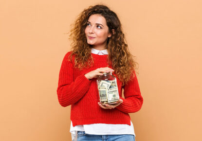 How to Save $3000 a Year: The A to Z of a Sustainable Savings Plan