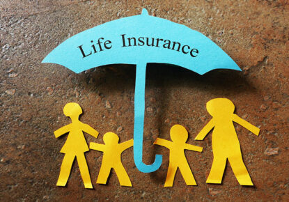 Leap Life Insurance Review: Life Insurance that Fits Every Pocket
