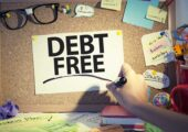 Do it in One Swing: 11 Certified Ways to Reduce Debt Quickly