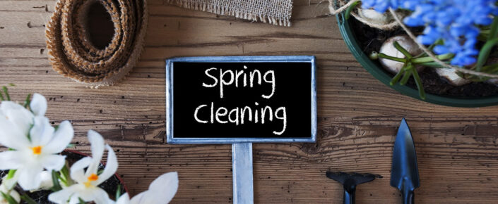 Spring Cleaning? We Tested Out 13 of the Most Popular Apps for Selling Stuff