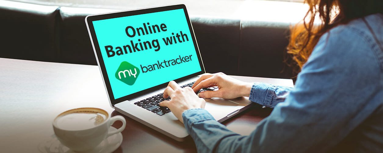 mybanktracker reviews