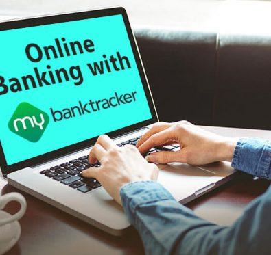 mybanktracker reviews