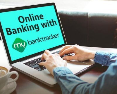 Sorting Your Money and Banking Dilemmas with MyBankTracker.com