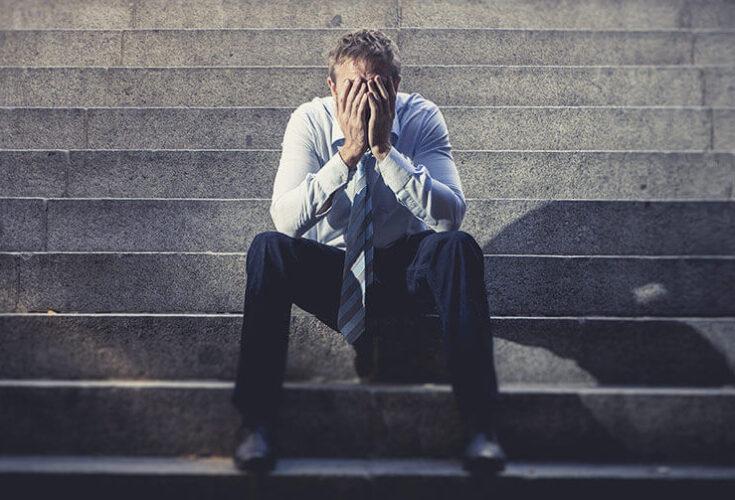 I Keep Getting Denied for Loans—What do I do?