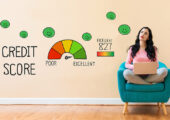 How to Solve Your Credit Score Woes with a Credit Builder Loan