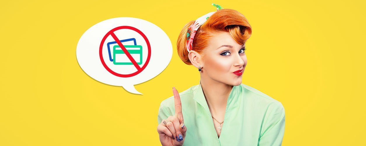 What Happens if I Stop Paying My Credit Card Bills? Do I Go Scot-Free?
