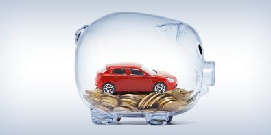 14 ways to save money on car insurance