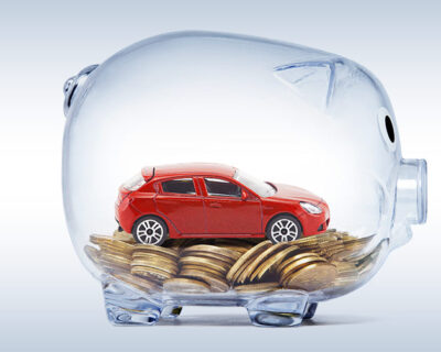 14 Best Ways to Save Money on Car Insurance