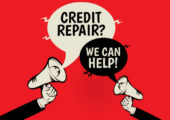 The 6 Best Credit Repair Companies—Bid Adieu to Bad Credit
