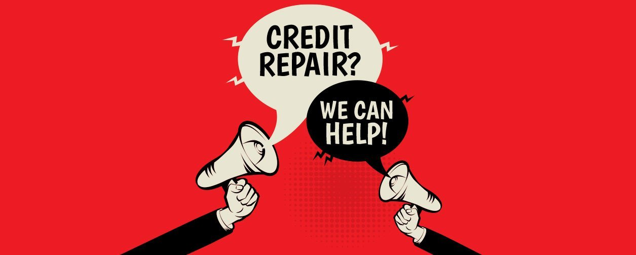 The 5 Best Credit Repair Companies—Bid Adieu to Bad Credit