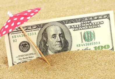 how to make money in the summer