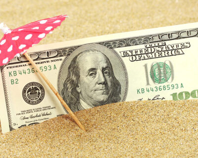 Beat the Heat: 40 Fresh Ways to Make Money in the Summer
