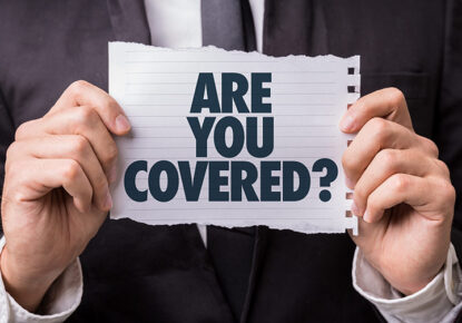 Auto Insurance Covers for 2019: The Quest For The Best