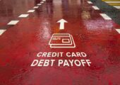 How to Pay off Any Amount of Credit Card Debt—9 Steps to Follow