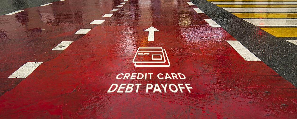 How to Pay off $20,000 in Credit Card Debt - 9 Steps to Follow | EBC