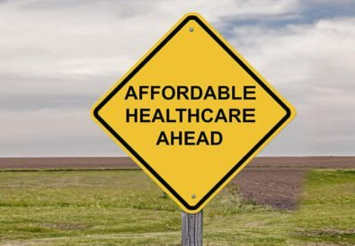 can t afford health insurance