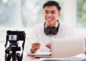 How to Create & Sell an Online Course: The 7-Step Guide
