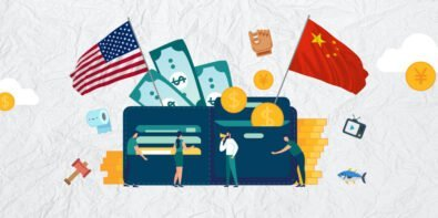 trade war between us and china
