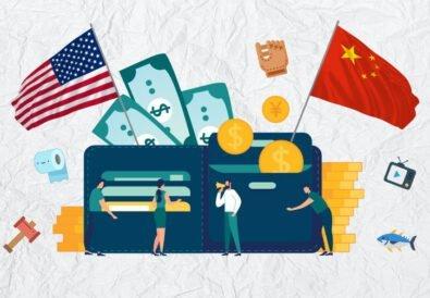 trade war between us and china
