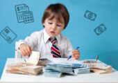Learn How to Manage Your Money Better: Safeguard Your Future in 10 Steps