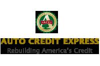 auto credit